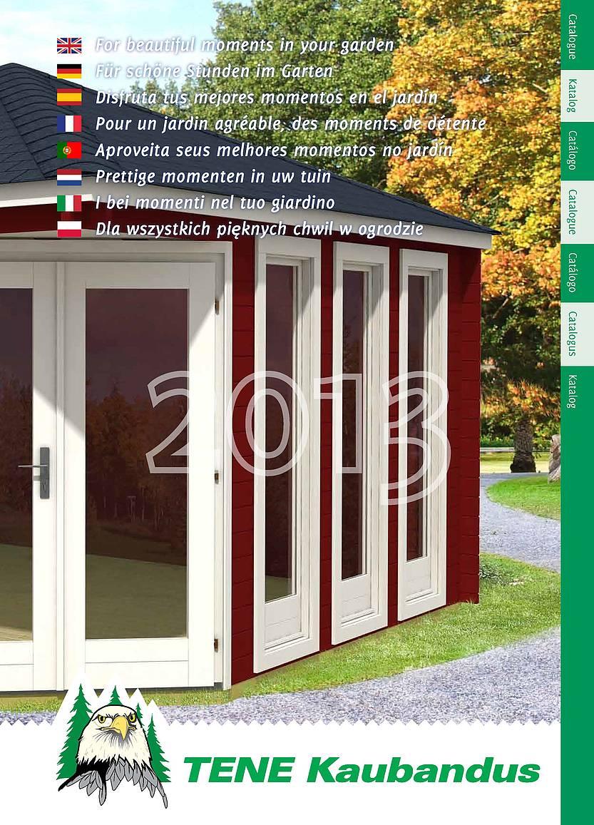 gartenhaus mit berdachter terrasse berdachte terrasse. Black Bedroom Furniture Sets. Home Design Ideas